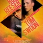 RON REESER w/ TOM SWOON