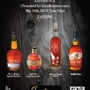 GreatBourbon.com presents The Great Bourbon Experience