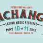  Official Pachanga Festival Afterparty with Mexicans With Guns, The Sun Machine, DJ Villa