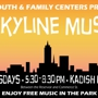 Skyline Music Series