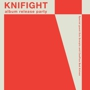 KNIFIGHT // ALBUM RELEASE SHOW