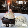  Swift's Attic 1st Birthaversary Party