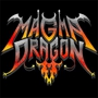 Magma Dragon , Thrasher