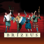  Brizeus