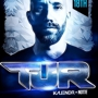  Palladium Nightclub presents: TJR