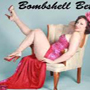 Bombshell Betty