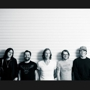 Transmission Events Presents Desaparecidos
