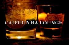 Caipirinha Lounge's profile picture
