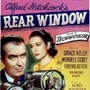  Rear Window (),
