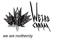weird canada's profile picture