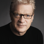 Sir Ken Robinson: Revolutionizing You