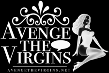 Avenge the Virgins's profile picture