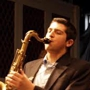  Saxophonist Daniel Berkey Quintet