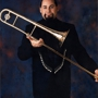  Trombonist Sreve Turre Quartet
