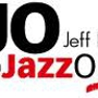 Chicago Jazz Orchestra /Artistic Director And Conductor Jeff Lindberg