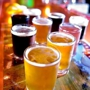 American Craft Beer Week: May 13- May 20