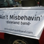  Ain't Misbehavin'