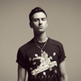 Mezzanine & Eye Heart SF Presents Boys Noize