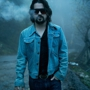  Shooter Jennings, Scott H. Biram