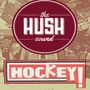 The Hush Sound and Hockey w/ River City Extension, Lucas Carpenter