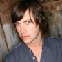  Rhett Miller