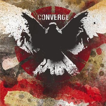 Chaos in Tejas: Converge + Title Fight + Touche Amore + The Menzingers + Dead End Path