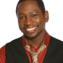  Guy Torry