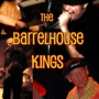 BarrelHouse Kings, Duane Betts & Brethen of the Coast