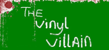 THE VINYL VILLAIN's profile picture