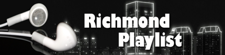 Richmond Playlist's profile picture 