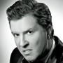  Nick Swardson