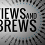 Views & Brews: Fandom!
