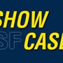  SF Comedy Showcase
