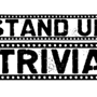  Stand Up Trivia