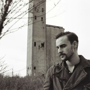 KUTX Live at Stateside presents Robert Ellis