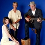 MOKB Sun King Concert Series John Reilly & Friends feat. Becky Stark & Tom Brosseau w/ Andru Bemis