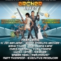  Archer Live!