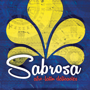 Sabrosa: Afro-Latin Delicacies || DJs Newlife (FEx) + TREW