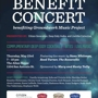 Citizen Generation, Deep Eddy Vodka, and LiveVibe Collective Present CharityBash Benefit Concert Benefiting Groundwork Music Project