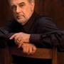Ziering Concert Featuring Placido Domingo, Melissa Manchester and Cantor Magda Fishman