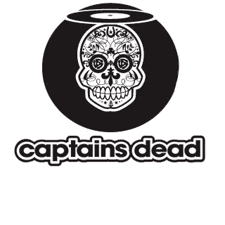 Captains Dead's profile picture
