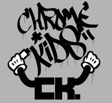 Chrome Kids's profile picture