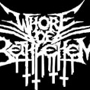Whore of Bethlehem, Spectral Manifest, Morgengrau, Feral Rex