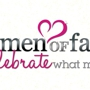 Women Of Faith (Multiple Showtimes)