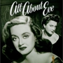  All About Eve at Your Downtown Drive-In
