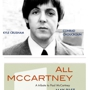 ALL MCCARTNEY - A Tribute to Paul McCartney
