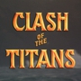 Free Showing!  Clash Of The Titans