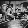 Free Showing!  Marx Brothers Double Feature: HORSE FEATHERS and DUCK SOUP