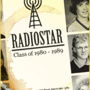 Radiostar at Speakeasy