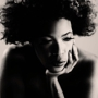 Macy Gray Performing: On How Life Is